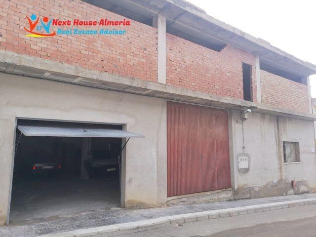 Entreprise à vendre à Fines avec garage - 89 995 € (Ref: 5121667)