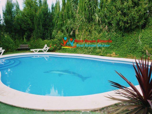 Finca/Casa Rural de 4 habitaciones en Calarreona en venta - 175.000 € (Ref: 5202534)