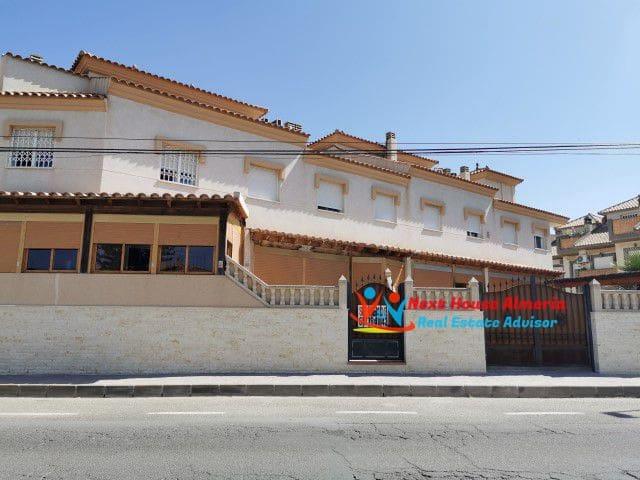 4 Zimmer Apartment zu verkaufen in Calabardina - 142.500 € (Ref: 5322728)