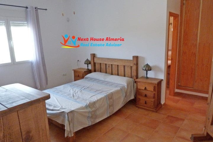 3 chambre Villa/Maison à vendre à Locaiba - 215 000 € (Ref: 5979301)