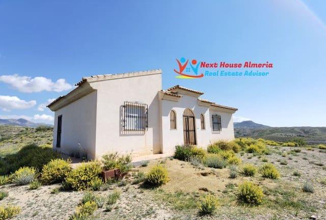 3 Zimmer Villa zu verkaufen in Pocicas - 99.950 € (Ref: 6058808)
