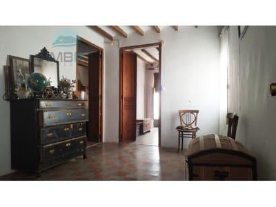 5 bedroom Townhouse for sale in Benisiva - € 90,000 (Ref: 5276433)