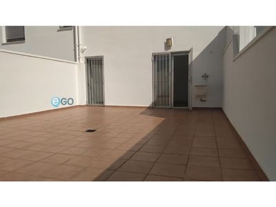 3 bedroom Flat for sale in Pego - € 85,000 (Ref: 5433096)