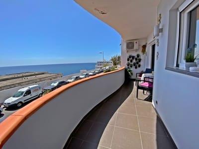 2 Zimmer Apartment zu verkaufen in San Agustin mit Pool - 215.000 € (Ref: 5169513)