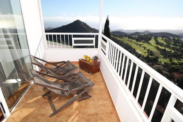Hotel de 7 habitaciones en Santa Brígida en venta con piscina - 1.150.000 € (Ref: 5239466)