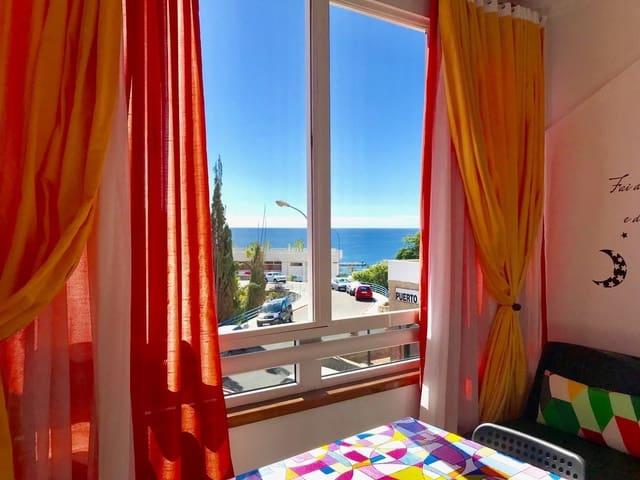 1 Zimmer Ferienapartment in Puerto Rico mit Pool - 269 € (Ref: 5287339)