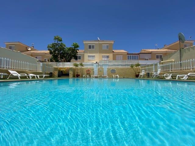 4 chambre Villa/Maison à vendre à Sonneland avec piscine garage - 499 000 € (Ref: 5327396)
