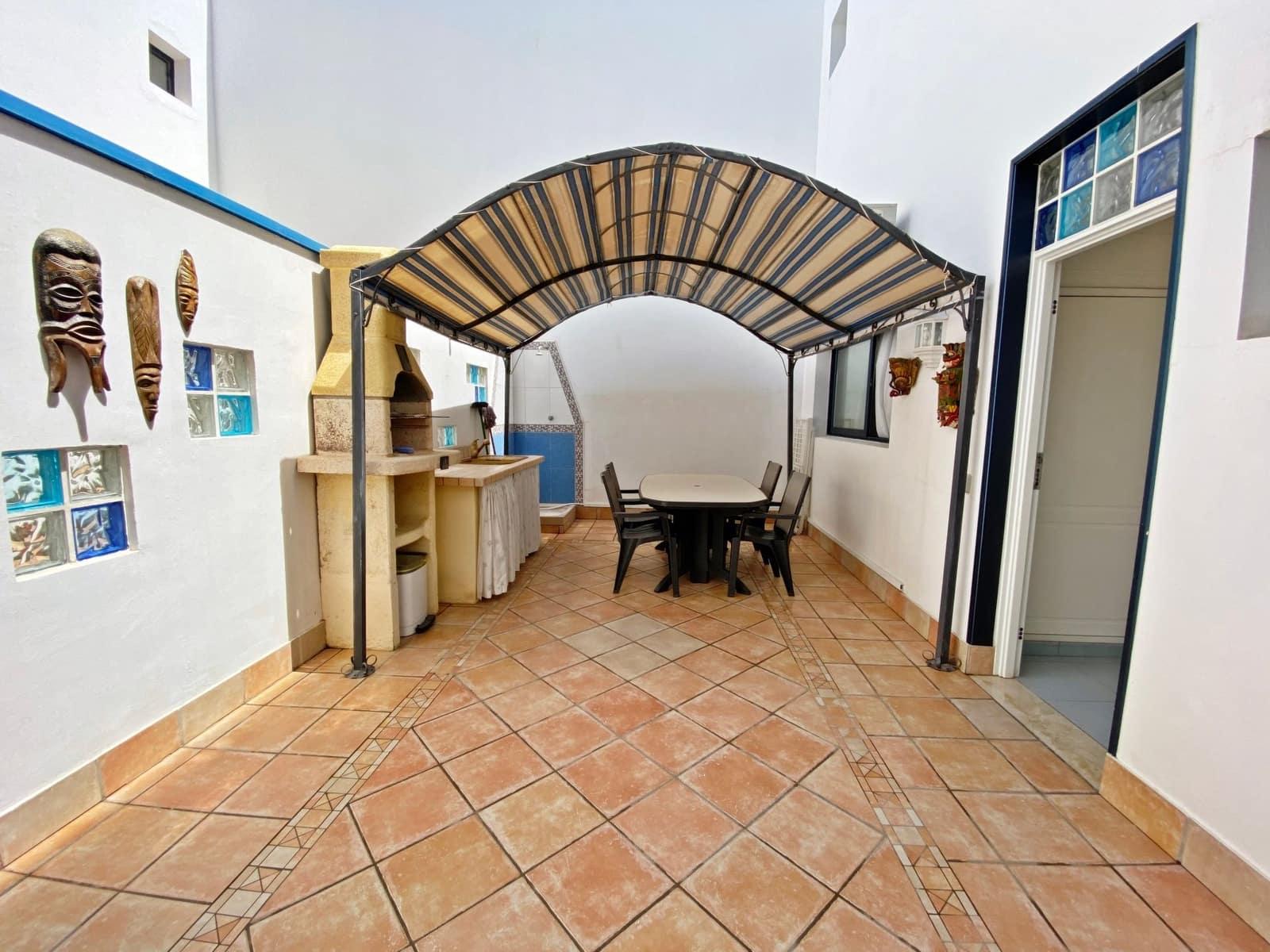 2 sypialnia Apartament na kwatery wakacyjne w Playa de Mogan - 590 € (Ref: 5389830)