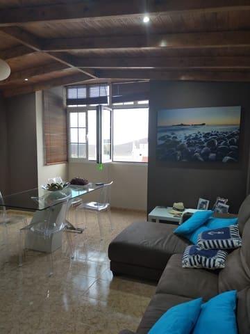 2 sovrum Lägenhet till salu i Ingenio med garage - 105 000 € (Ref: 5658499)