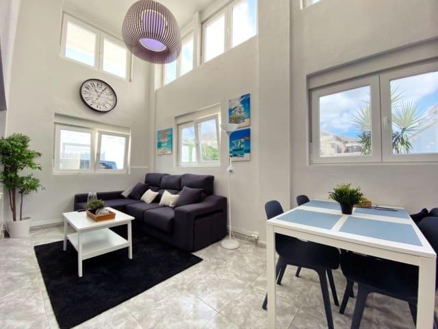 2 quarto Casa em Banda para venda em Los Caideros com piscina - 159 000 € (Ref: 5673148)