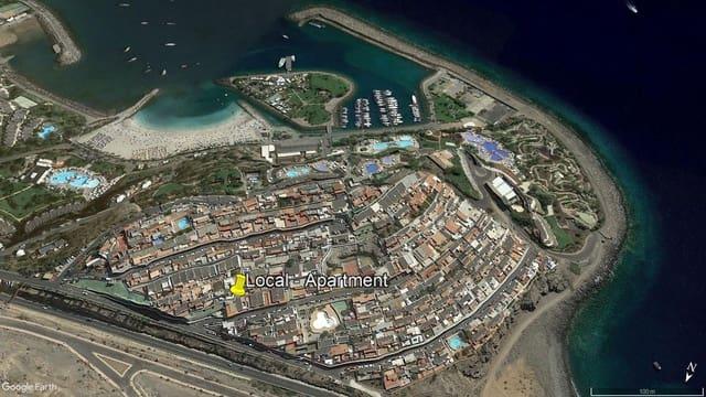 2 quarto Comercial para venda em Los Caideros com piscina - 159 000 € (Ref: 5867204)