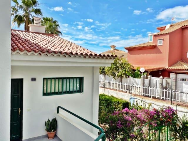 2 soveværelse Lejlighed til salg i Sonneland med swimmingpool - € 135.000 (Ref: 5924952)