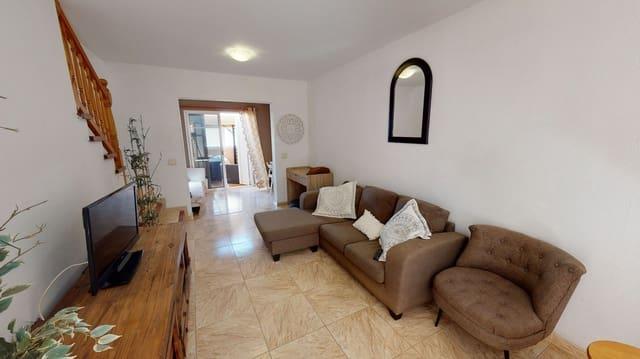 2 camera da letto Villetta Bifamiliare in vendita in Arguineguin con garage - 355.000 € (Rif: 6134758)