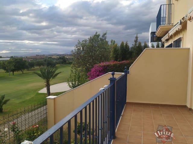3 soveværelse Villa til leje i Caleta de Velez med swimmingpool garage - € 900 (Ref: 5333253)