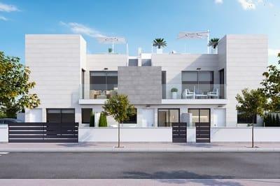 2 bedroom Apartment for sale in El Mojon - € 149,000 (Ref: 5164735)