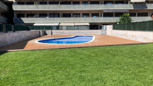 3 soveværelse Lejlighed til salg i Bonavista med swimmingpool - € 185.590 (Ref: 6266832)