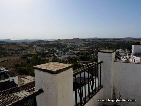 3 soverom Hus til salgs i Jimena de la Frontera - € 60 000 (Ref: 5624800)