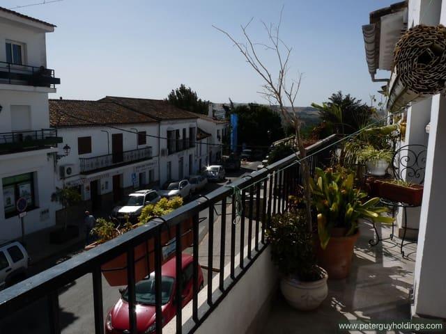 Apartamento de 3 habitaciones en Jimena de la Frontera en venta - 135.000 € (Ref: 5693665)