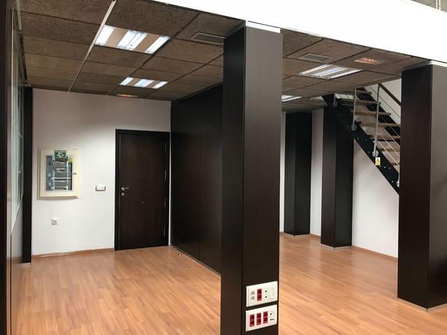 6 sovrum Kommersiell till salu i San Fernando - 130 000 € (Ref: 6317166)