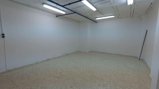 2 quarto Comercial para arrendar em San Fernando - 450 € (Ref: 6317171)