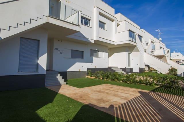 2 sovrum Lägenhet till salu i Vistabella - 156 900 € (Ref: 5777596)