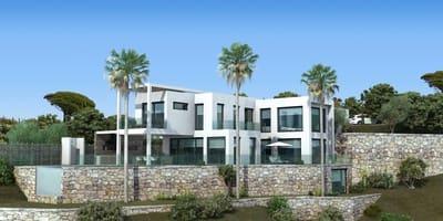 3 bedroom Villa for sale in Valtocado with pool garage - € 1,425,000 (Ref: 5358897)
