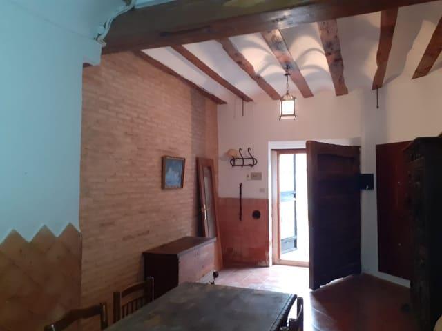 4 soverom Hus til leie i Jumilla - € 400 (Ref: 5583618)