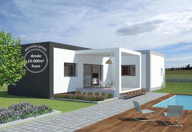 3 quarto Quinta/Casa Rural para venda em Dolores com piscina - 280 000 € (Ref: 5199693)
