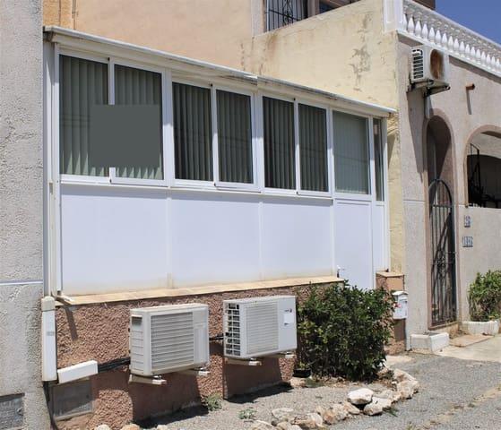 1 makuuhuone Rivitalo myytävänä paikassa La Marina - 44 950 € (Ref: 6079966)
