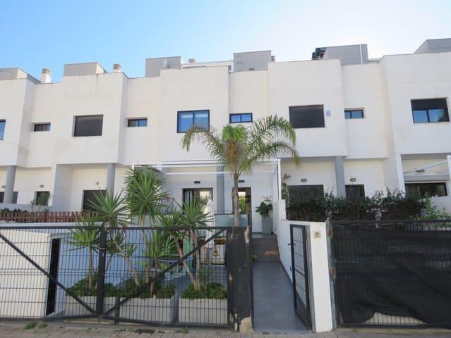 4 soverom Hus til salgs i Gilet med svømmebasseng - € 170 000 (Ref: 5194887)