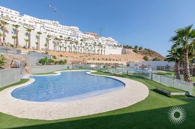 3 Zimmer Penthouse zu verkaufen in Gandia mit Pool - 170.500 € (Ref: 5195154)