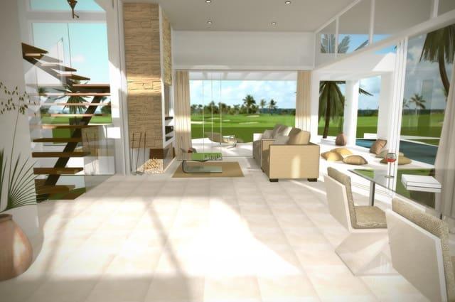4 sovrum Villa till salu i La Cala Golf med pool - 785 000 € (Ref: 5547185)