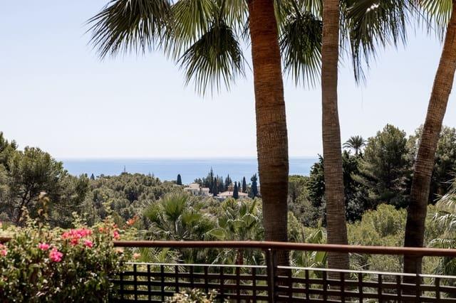 2 camera da letto Appartamento in vendita in Marbella con piscina - 455.000 € (Rif: 5580701)