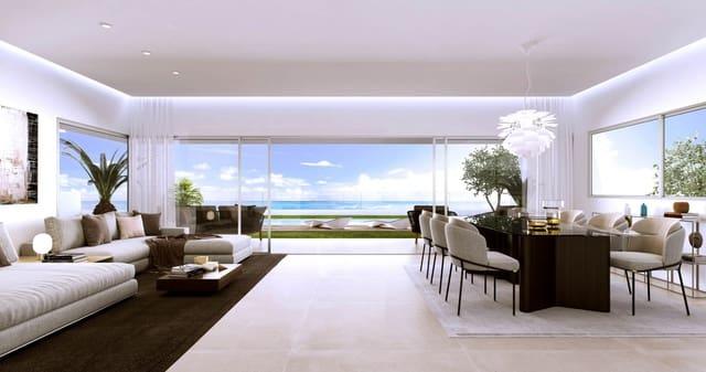 3 soverom Hus til salgs i El Chaparral med svømmebasseng - € 400 000 (Ref: 5656863)