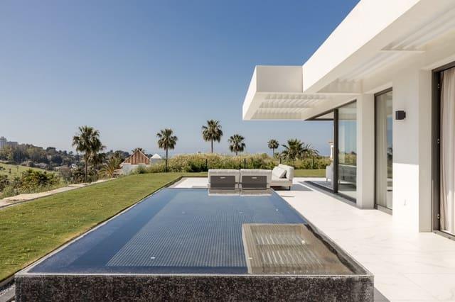 3 camera da letto Appartamento in vendita in Benahavis con piscina - 750.000 € (Rif: 6067954)
