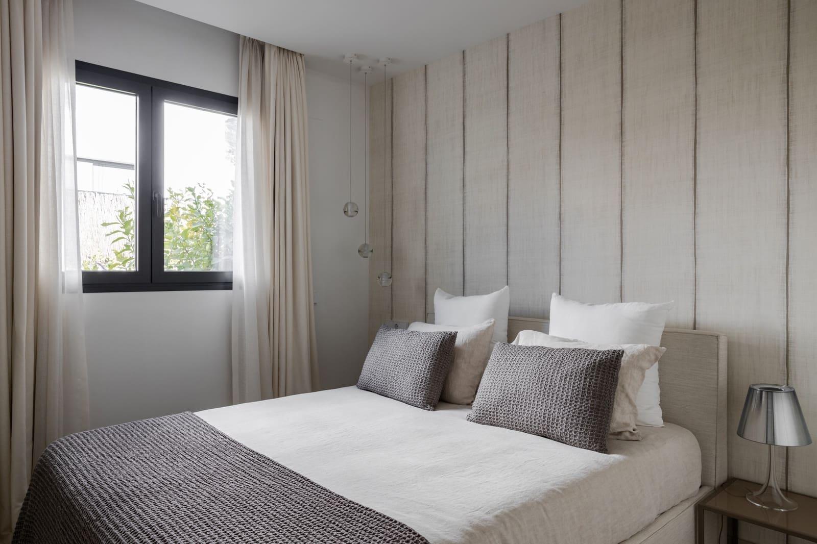 2 soveværelse Lejlighed til salg i Fuengirola med swimmingpool - € 459.000 (Ref: 6075799)