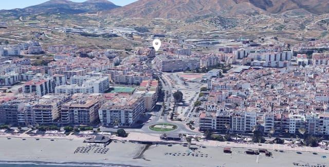 Rakentamaton maa myytävänä paikassa Estepona - 1 948 436 € (Ref: 6120613)