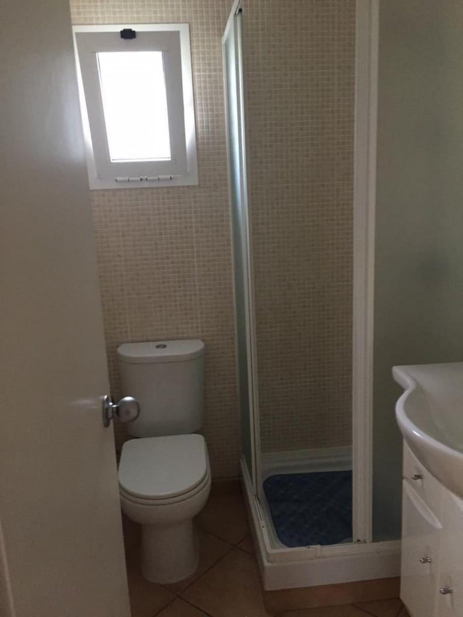 2 chambre Bungalow à vendre à La Cala de Mijas avec piscine - 269 000 € (Ref: 5419654)