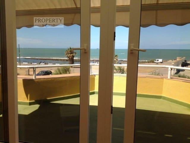 6 bedroom Villa for sale in Puerto de Santa Cruz with pool garage - € 2,750,000 (Ref: 5419683)