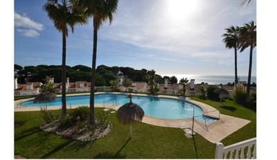 1 bedroom Townhouse for sale in Torremuelle with pool garage - € 165,000 (Ref: 5209877)
