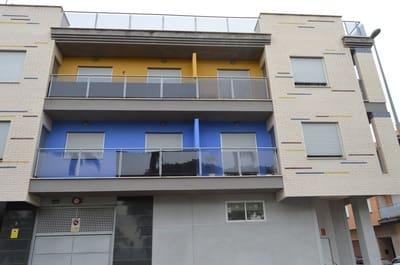 3 sovrum Lägenhet till salu i Benejuzar - 90 000 € (Ref: 5214895)