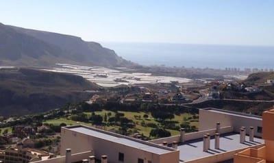 Loft for sale in La Envia Golf - € 35,000 (Ref: 5395700)