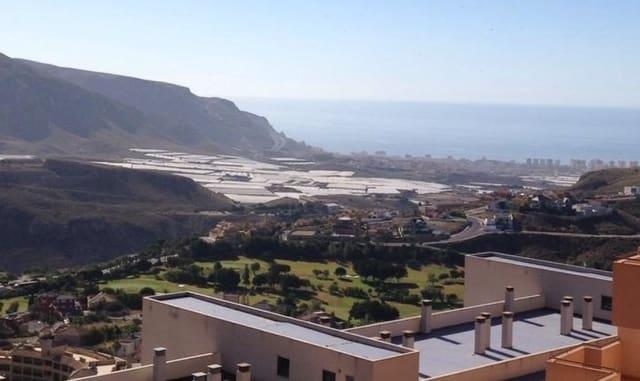 Ullakkoasunto myytävänä paikassa La Envia Golf - 35 000 € (Ref: 5395700)