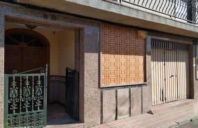 5 Zimmer Villa zu verkaufen in Peligros mit Pool - 159.900 € (Ref: 5205023)