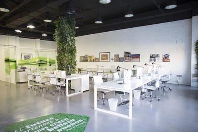 2 Zimmer Firma/Unternehmen zu verkaufen in Velez-Malaga - 285.000 € (Ref: 5205380)