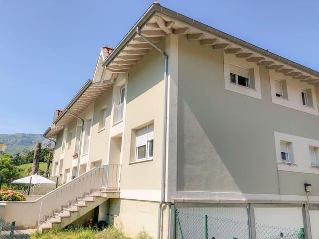 2 quarto Moradia para venda em Arredondo com piscina garagem - 58 900 € (Ref: 6126041)