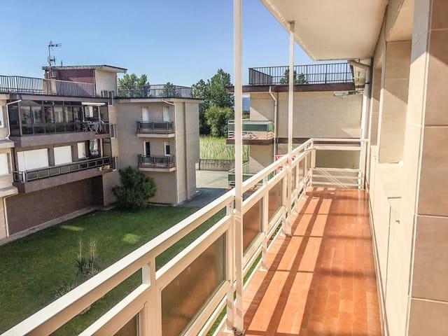 3 quarto Apartamento para venda em Santona - 135 000 € (Ref: 6126042)
