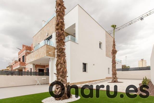 3 sovrum Hus till salu i Bigastro med pool - 169 000 € (Ref: 5209774)