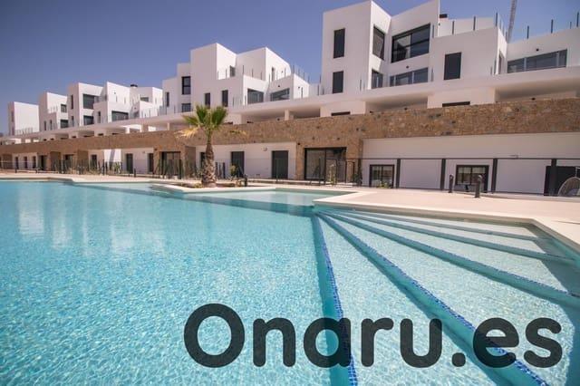 2 quarto Apartamento para venda em Villamartin com piscina garagem - 169 000 € (Ref: 5209813)
