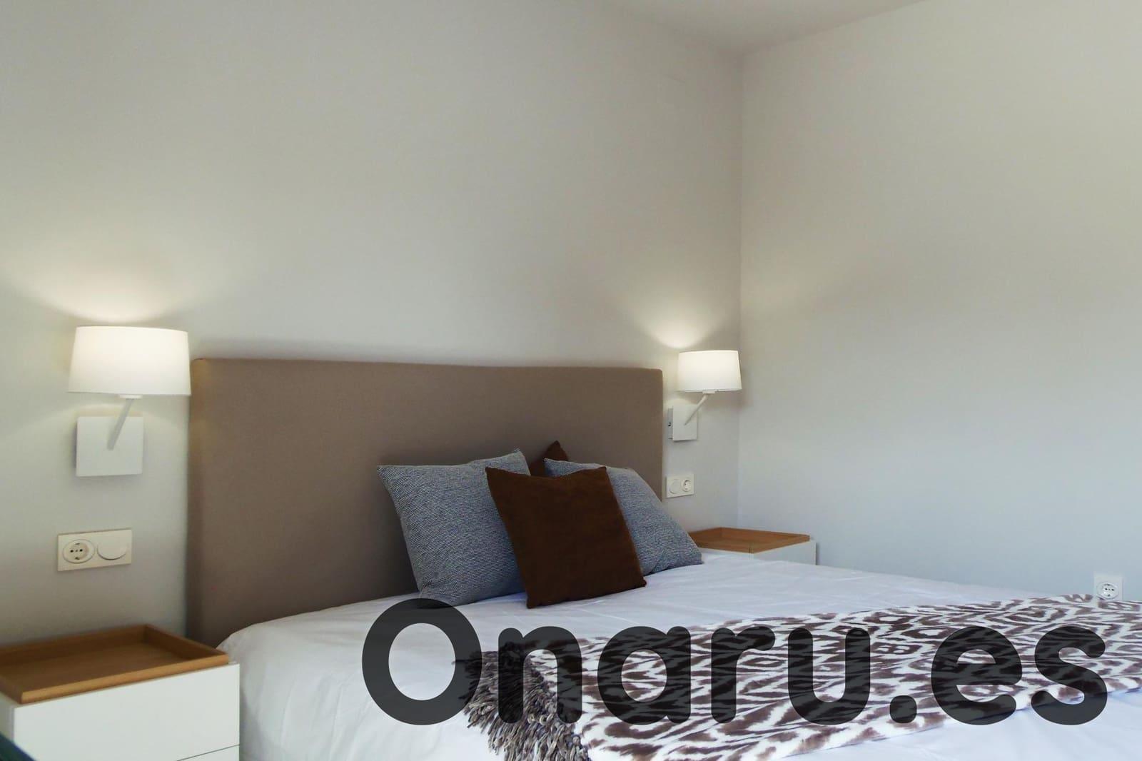 2 camera da letto Bungalow in vendita in Mil Palmeras con piscina garage - 185.000 € (Rif: 5343234)